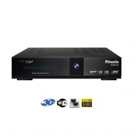 PINACLE IP9500