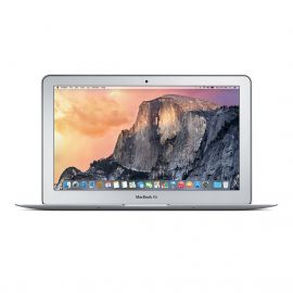 APPLE MACBOOK AIR (MMGF2F/A)