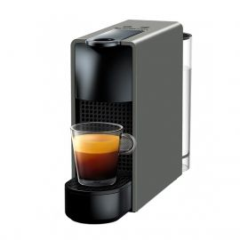 NESPRESSO MINI ESSENZA C30