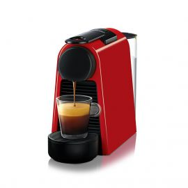 NESPRESSO MINI ESSENZA D30