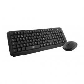 TNB PACK CLAVIER + SOURIS KBSCFIRST