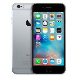 REMADE IPHONE 6S 16GO GRIS