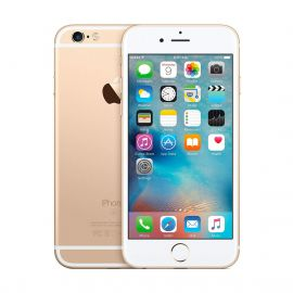 REMADE IPHONE 6S 16 GO GOLD