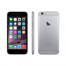 REMADE IPHONE 6 64GO GRIS