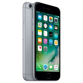 REMADE IPHONE 6 16GO GRIS