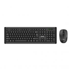 HAVIT PACK CLAVIER + SOURIS HV-KB653GCM