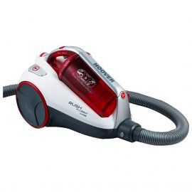 HOOVER TCR4226011