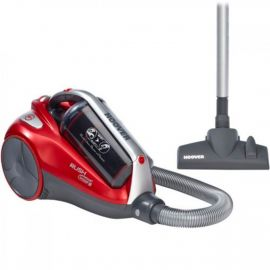 HOOVER CH2200 011