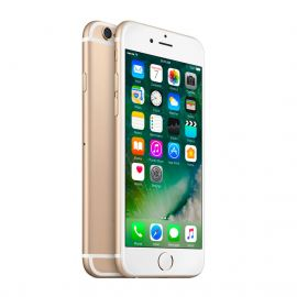 REMADE IPHONE 6 GOLD 64G REMADE