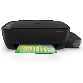 HP INK TANK WIRELESS 415 ALL-IN-ON