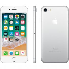 REMADE IPHONE 7 128GO SILVER