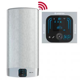 ARISTON VLS EVO WIFI