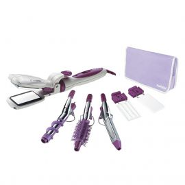 BABYLISS 2020CE