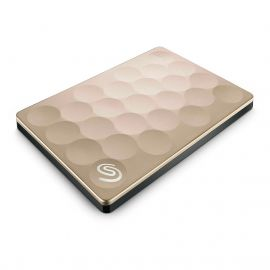 LACIE BACKUP+ ULTRA SLIM USB 3.0 1TO