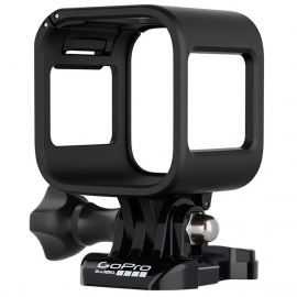 GOPRO ARFRM-001 THE FRAME