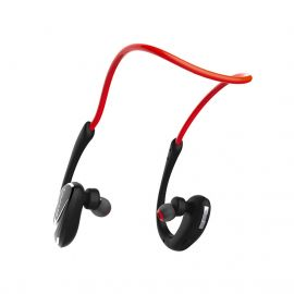 AWEI A880BL ROUGE