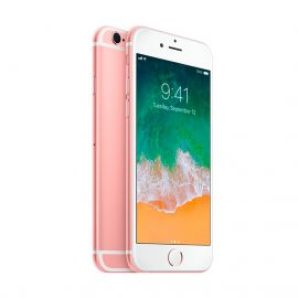 REMADE IPHONE 6S+ 63GO ROSE REMADE