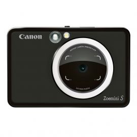 CANON S ZV123 MBK