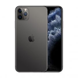 APPLE 11 PRO MAX SPACE GREY