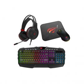 HAVIT PACK GAMER HV-KB478CM