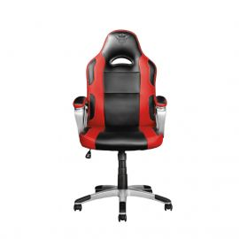 TRUST CHAISE ROUGE GAMING GXT705R RYON