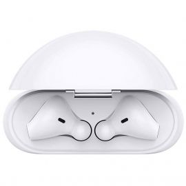 HUAWEI FREEBUDS 3 CERAMIC WHITE