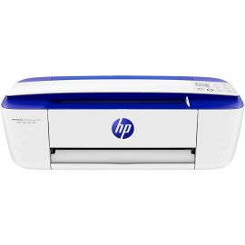 HP ADVANTAGE 3790 BLEU