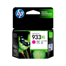HP CARTOUCHE 933XL HIGH YIELD MAGENTA