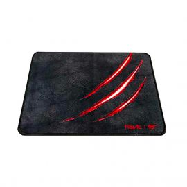 HAVIT TAPIS SOURIS GAMER HV-MP838
