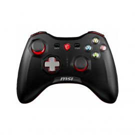 MSI MANETTE BT FORCE GC30 PC & ANDROID