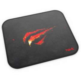 HAVIT TAPIS SOURIS GAMER HV-MP837