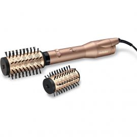 BABYLISS AS970E