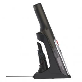 HOOVER HH710T 011