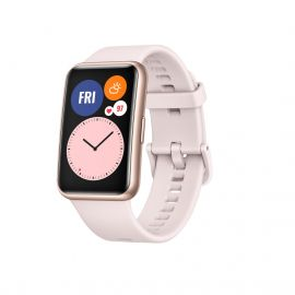 HUAWEI MONTRE WATCH FIT ROSE