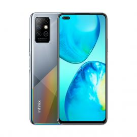 INFINIX NOTE 8 6G/128G SILVER