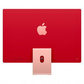 APPLE MGPM3FN/A PINK