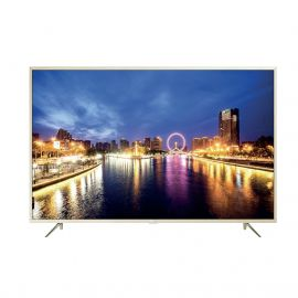 TCL 55P2US