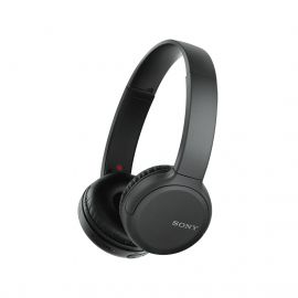 SONY CASQUE BLUETOOTH WH-CH510 NOIR